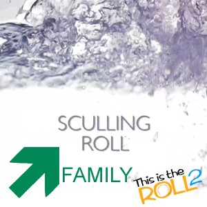 Sculling rolls Family
