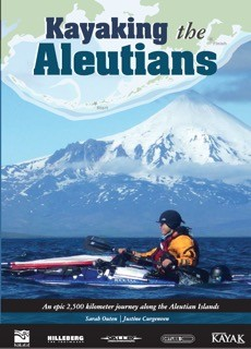 Kayaking Aleutains_package