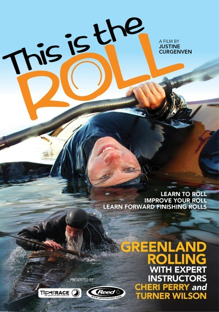 """""""This is the Roll"""" full download"""