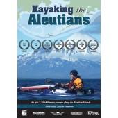 Kayaking_ALeutians_awards