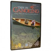 """This is Canoeing"" DVD"