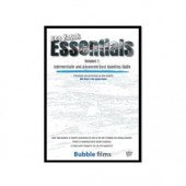 """Sea Kayak Essentials"" DVD"