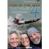 """This is the Sea 4"" entire download"