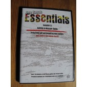 Sea kayak Essentials Volume 2