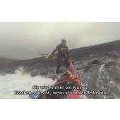 Surf_subtitles