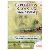 Simon Osborne Expedition Kayaking