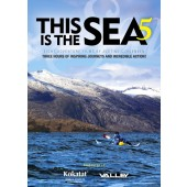 """This is the Sea 5"" -  subtitulado en Espanol"