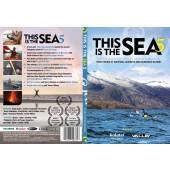 """""""This is the Sea 5"""" -  sottitolato in Italiano"""