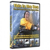 """This is the Sea"" DVD"