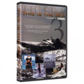 """This is the Sea 3"" DVD"
