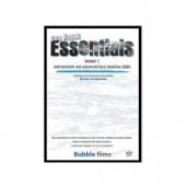 """""""Sea Kayak Essentials"""" DVD"""