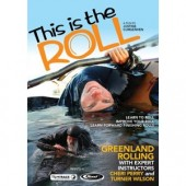 """This is the Roll"" DVD"
