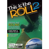 """""""This is the Roll"""" DVD"""
