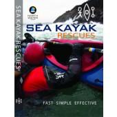 """Sea Kayak Rescues"" DVD"