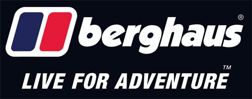 BerghausLogo