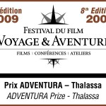 Best watersports adventure film