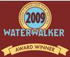WW_2009_logo_winner