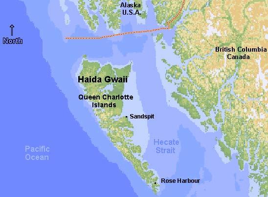 haida-map1