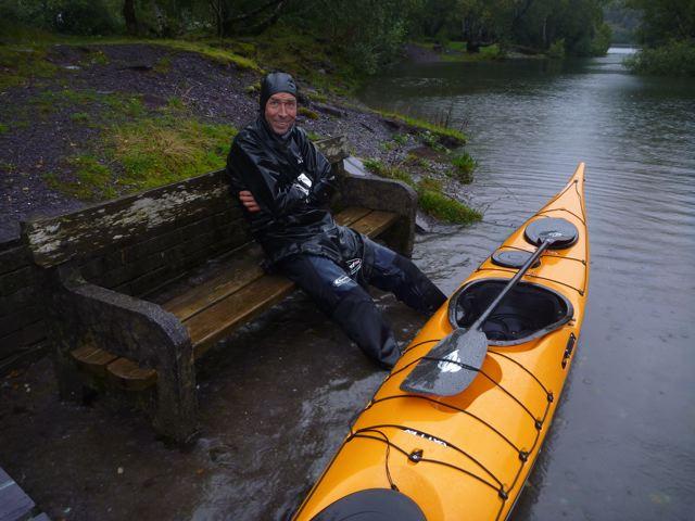 Kayak Valley Etain Etain Kayak Yesterday