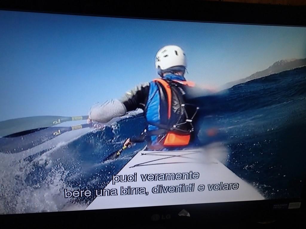 Italian_subtitles