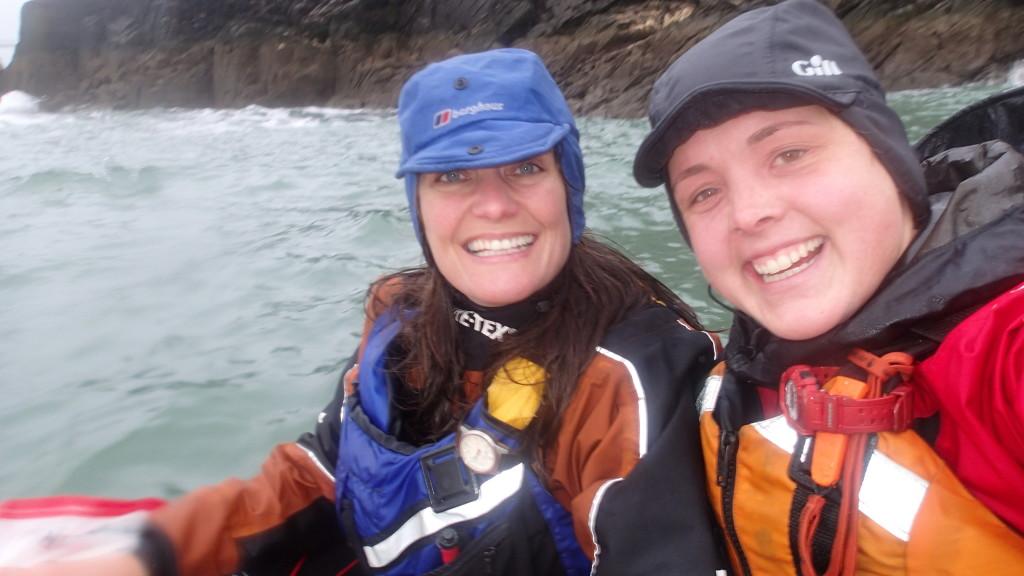 Me&Sarah_Wales