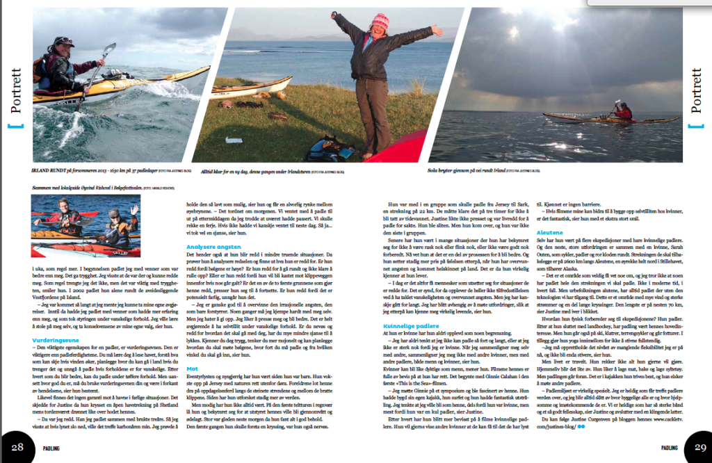 Norwegian_mag_page2