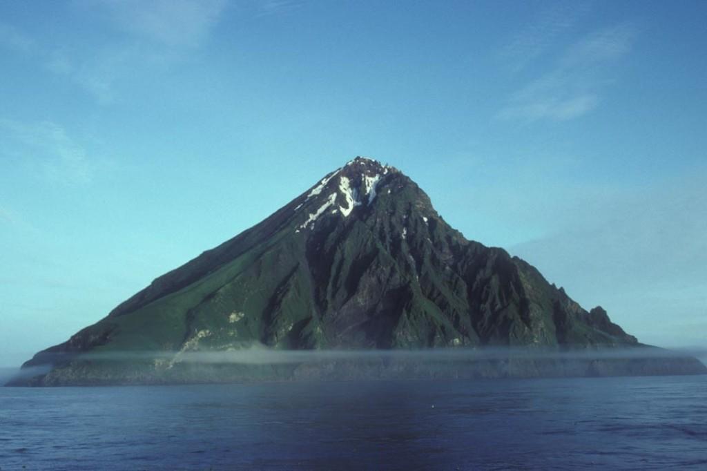 Chagulak_island