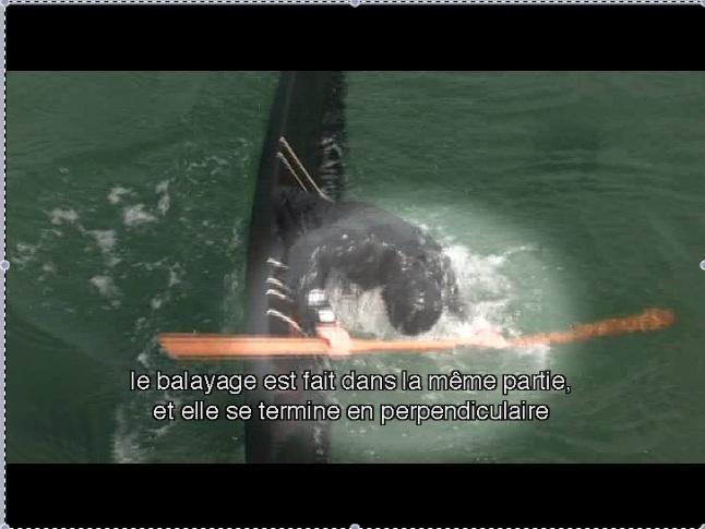 Storm_roll_Subtitles