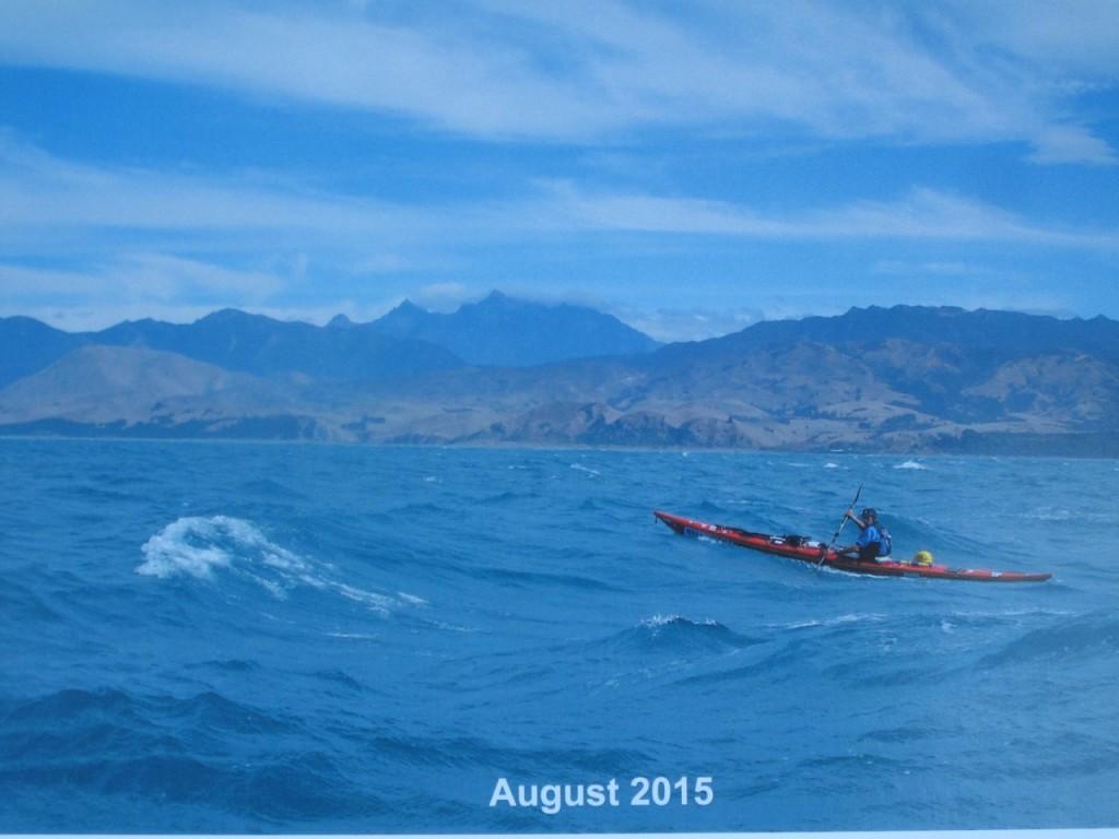 calendar-NZ