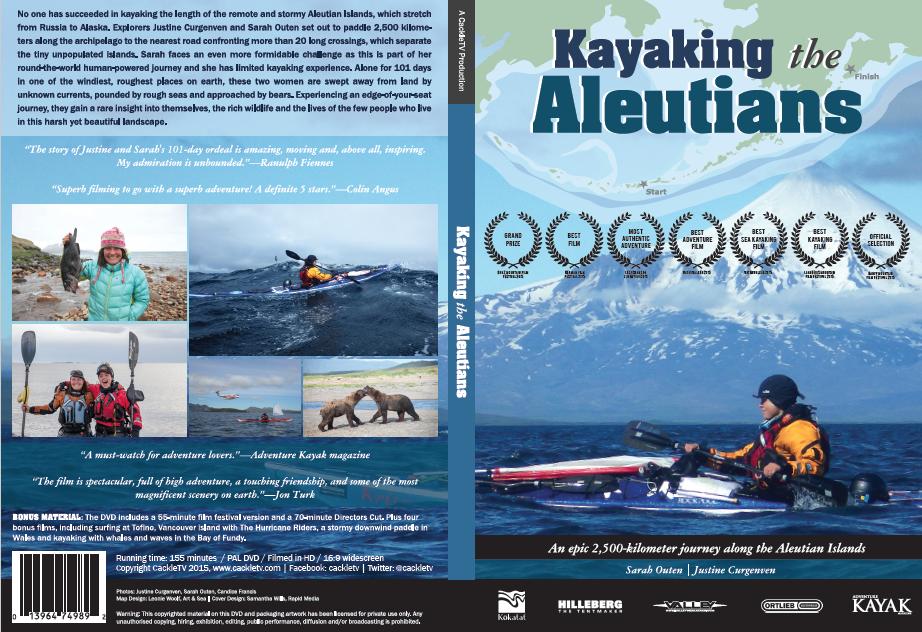 Aleutians_Cover_Awards_Full