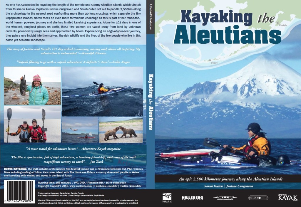 Kayaking_The_Aleutians_DVD_cover