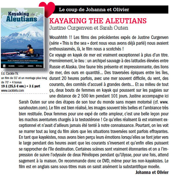 French_review_Aleutians