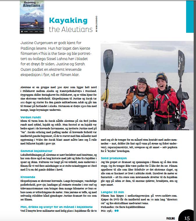 Paddling_Norway_Aleutians_review